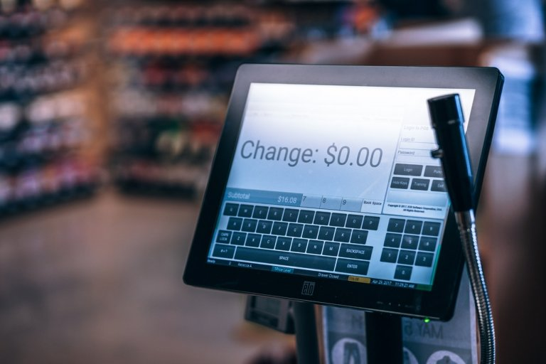 10 reasons your store needs a POS system